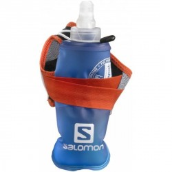 S-LAB SENSE HYDRO SET
