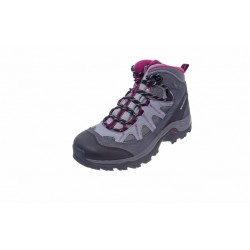 Salomon AUTHENTIC LTR GTX® W