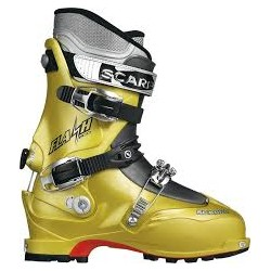 SCARPA FLASH ECO