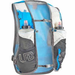 Mochila uLTRA VEST 3.0 ULTIMATE DIRECTION