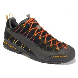 HYPER GTX ZAPATILLAS DE APPROACH