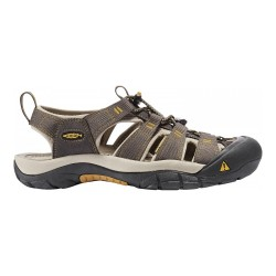 MEN'S CLEARWATER CNX SANDALS