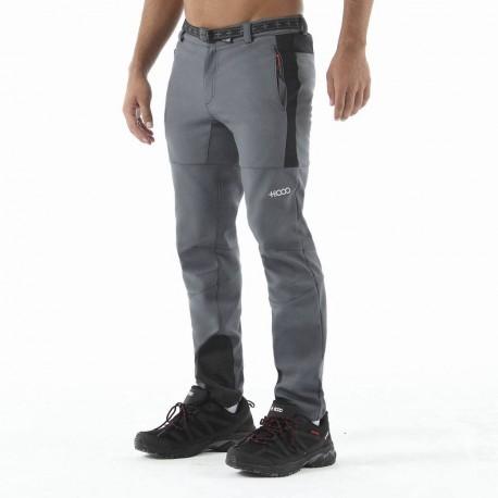 Pantalón Cordier +8000