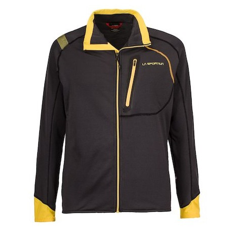 Sportiva SHAMAL JKT M APPAREL HIKING - MAN