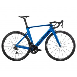Orbea ORCA M30 TEAM-Disco