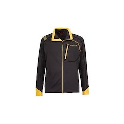 SHAMAL JKT M APPAREL HIKING