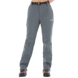 Pantalón Crestas