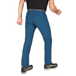 Pantalon largo Altai