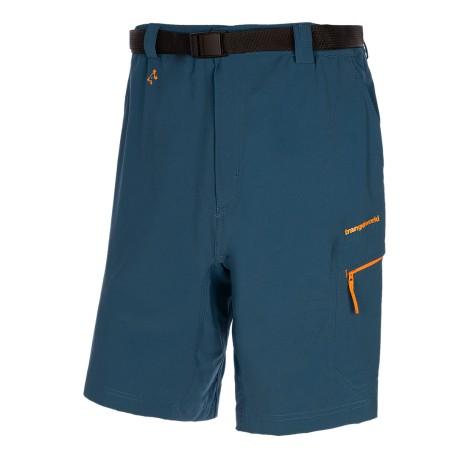 Pantalón corto Majalca