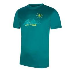 Camiseta Pondiellos