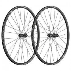 Jgo. ruedas Dt Swiss 1900 Spline