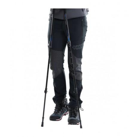 Pantalon Tourrat