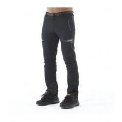 Pantalon Nordmore