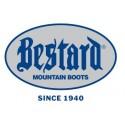 Bestard